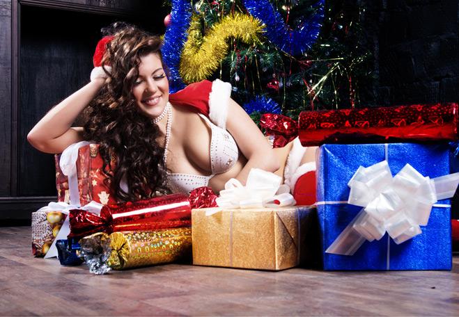 Дари подарки