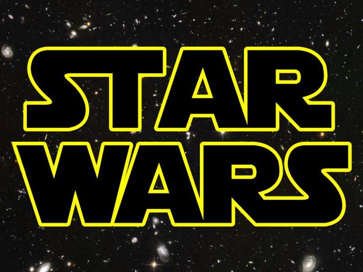 Фото №1 - Disney обьявил: следующей трилогии «Звездных войн» быть