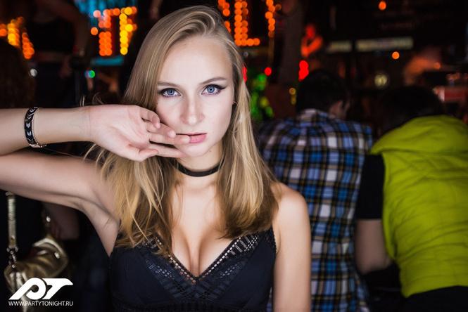 Мария Лабзина