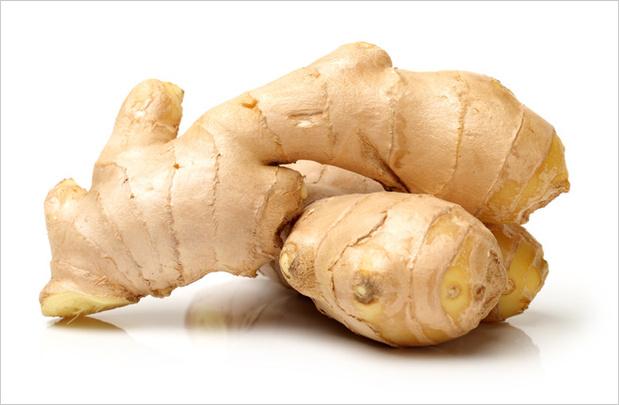 Фото №5 - Как вырастить съедобную зелень на подоконнике: кинза, лук, базилик и не только