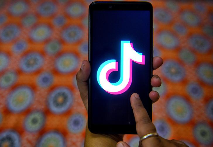 Фото №1 - Создатели приложения TikTok анонсировали собственный смартфон