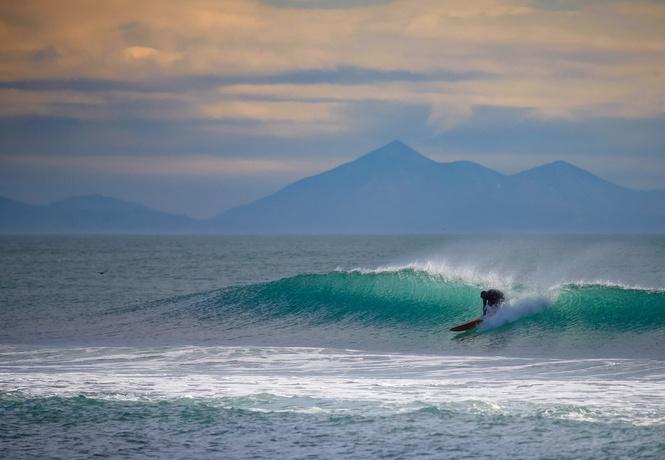 трех городах пройдет чемпионат россии сёрфингу bulli surf