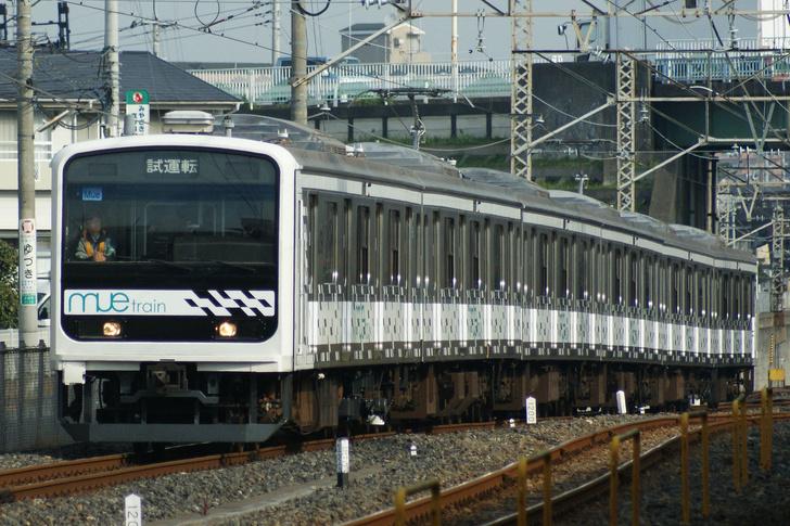 Фото №1 - Японская компания извинилась за отправление поезда на 20 секунд раньше