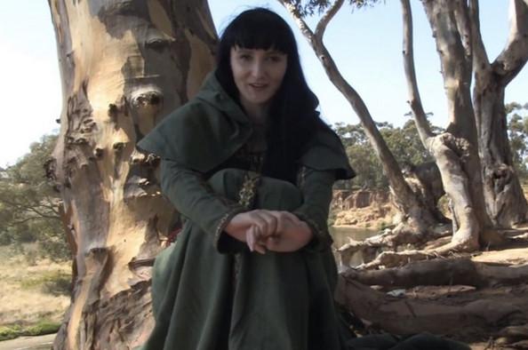 Фото №3 - Актриса из «Игры престолов» оказывает секс-услуги на дому