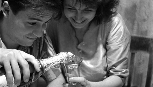 Фото №5 - Пересказ сюжетов всех фильмов-победителей «Кинотавра» за последние 20 лет одной фразой