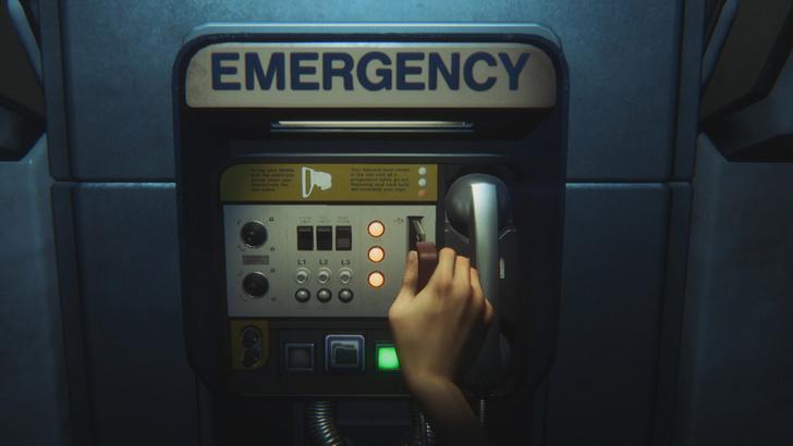 Фото №4 - Корпорация монстра. 6 секретов выживания в самой страшной игре года Alien: Isolation