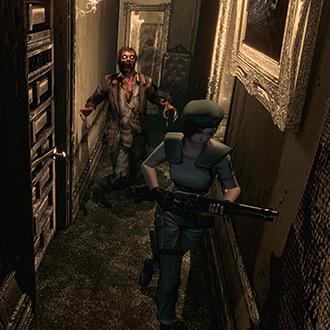Фото №11 - 10 лучших игр и фильмов о живых мертвецах против нового зомби-хоррора Dying Light
