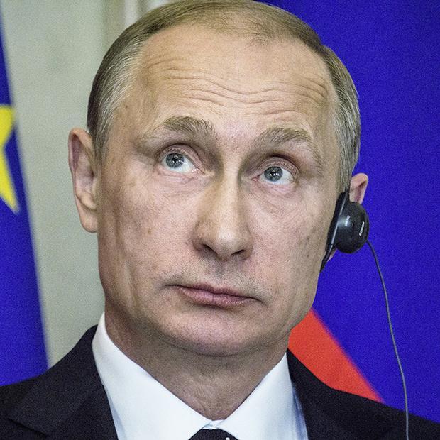 Фото №21 - Депутатская неожиданность: 13 цитат наших политиков, после которых так и тянет оскорбить власть