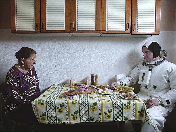 Фото №6 - 14 отличных французских комедий XXI века, которые ты мог пропустить