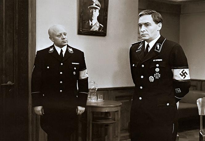лучших песен советского кино 70-е годы