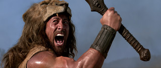 «Ура!», «Банзай!» и другие воинственные кличи, о происхождении которых ты не догадывался