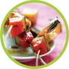 Фото №5 - 9 необычных способов съесть / выпить / выкурить арбуз