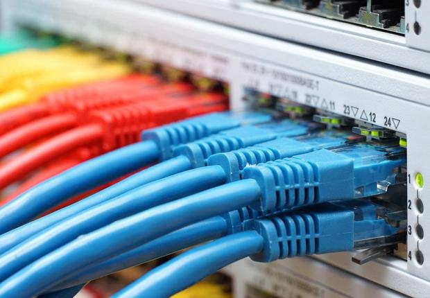 Фото №1 - Роскомнадзор рассказал подробнее о том, как собирается отключить Рунет от Интернета