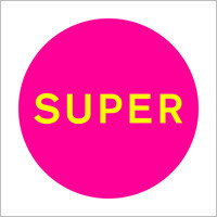Pet Shop Boys, Super