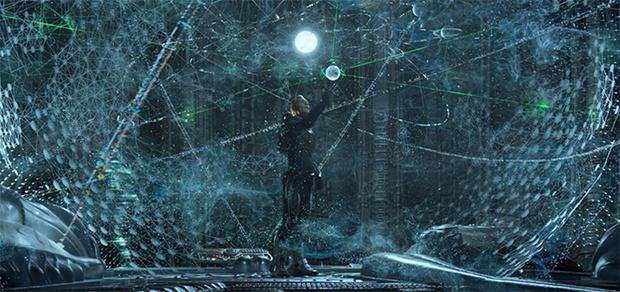 Фото №9 - Сиквелы, которые предали предыдущие фильмы серии