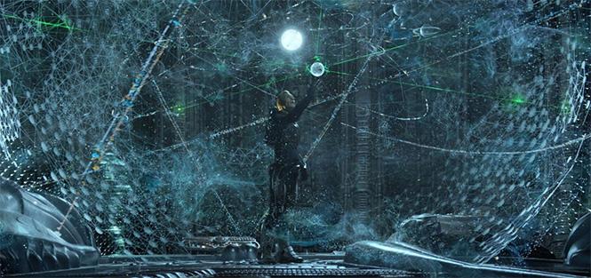 Сиквелы, которые предали и растоптали предыдущие фильмы серии