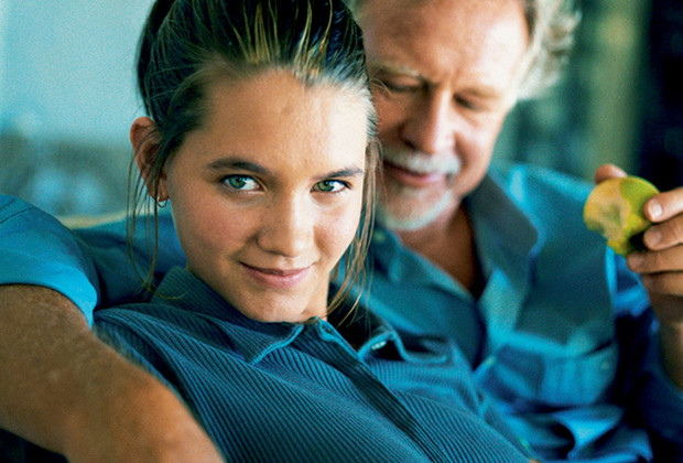 Фото №11 - Тебе уже 18, мне — всего 36! Особенности отношений с женщинами младшего возраста