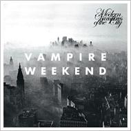 Vampire Weekend Modern Vampires of the City,  2013