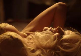 Памела Андерсон снялась в откровенной рекламе секс-игрушек!