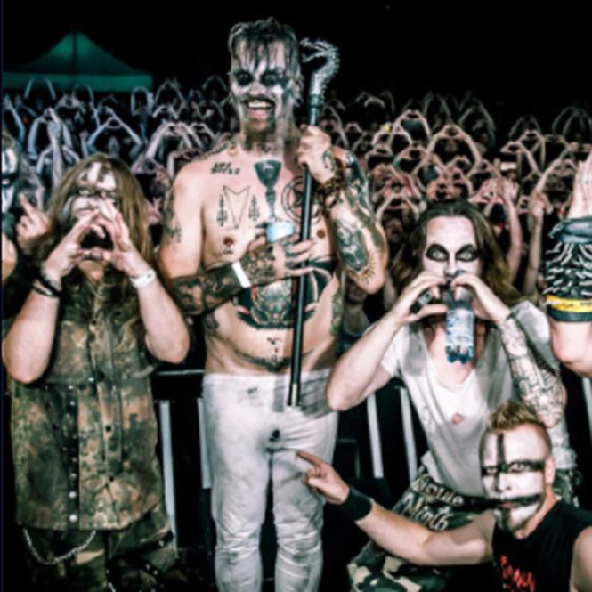 Фото №11 - Новый альбом Gorillaz и другие главные музыкальные новинки