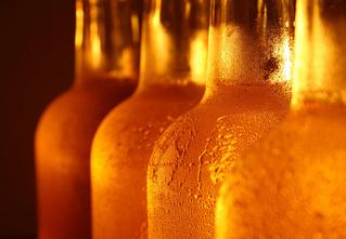 Важнейший тест: разбираешься ли ты в пиве?