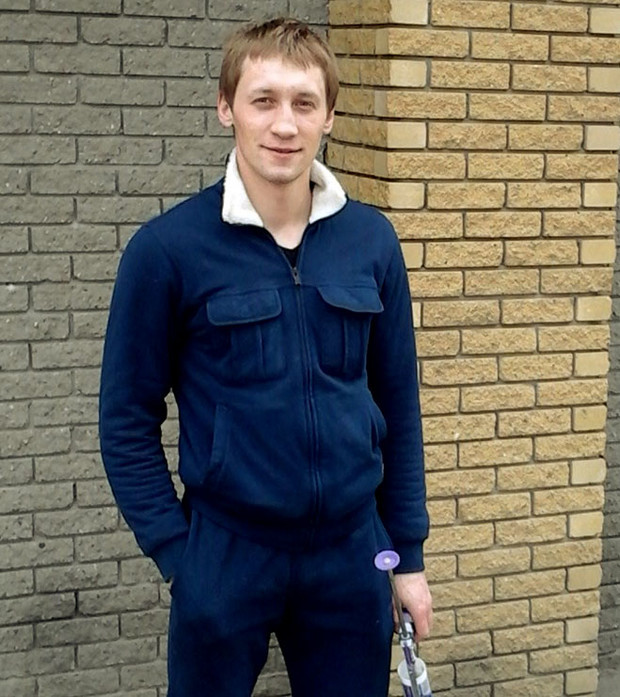 Андрей,  31 год, Нижний Новгород