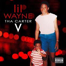 Lil Wayne, 'Tha Carter V'