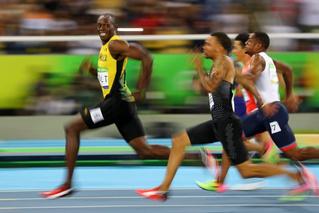 Ученые заметили, что победители Олимпиад живут меньше серебряных призеров