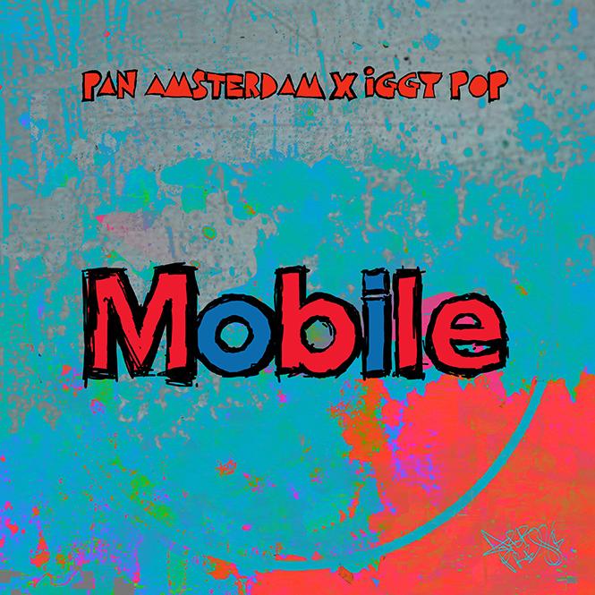 Фото №7 - Саундтрек байопика Motley Crue и другие музыкальные новинки месяца