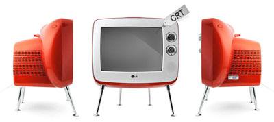 Фото №4 - Старина телевизор