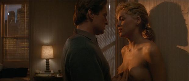 Фото №5 - 7 фильмов, которые вдохновили нас заниматься сексом