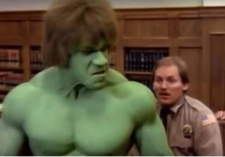Все эпизоды со Стэном Ли из фильмов Marvel в одном видео