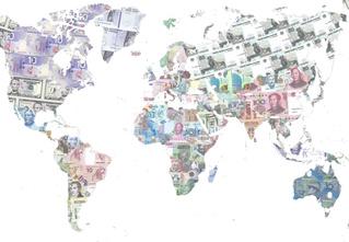 6 случаев, когда страны продавали свои территории