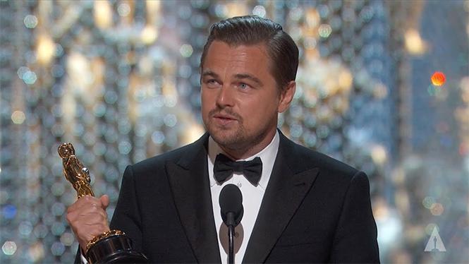Фото №3 - «Оскар» попсеет и не краснеет. Теперь у Кардашян есть шанс!