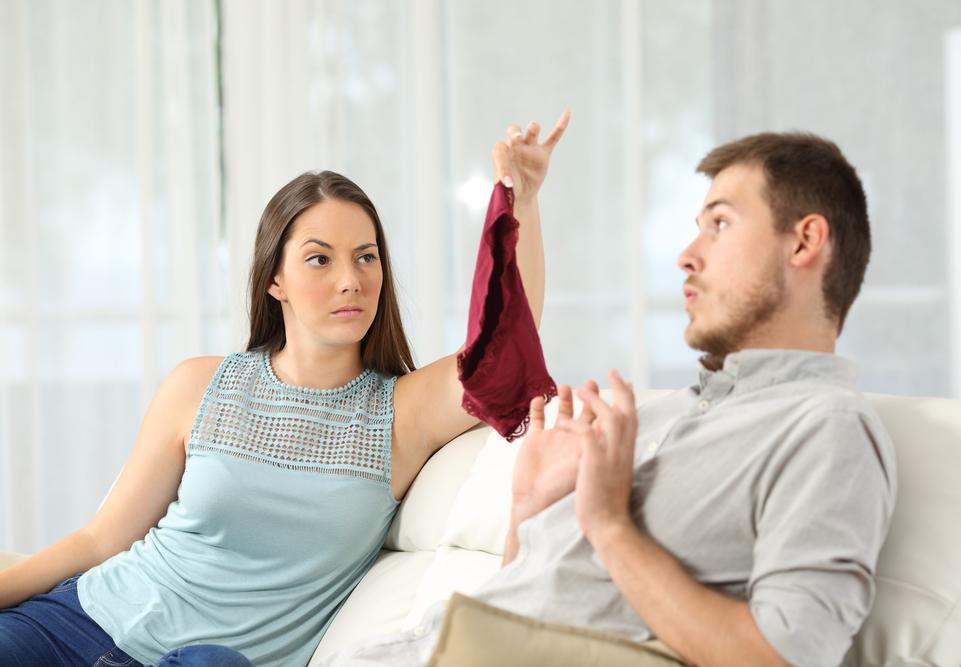 изменить мужу с бывшим как фото хризантемы