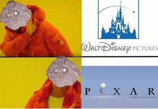 Мем с одержимым мотыльком: лучшие картинки!