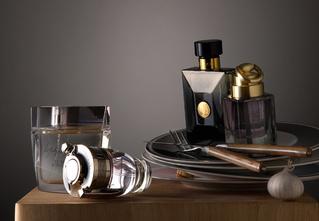 Самые актуальные парфюмы сезона