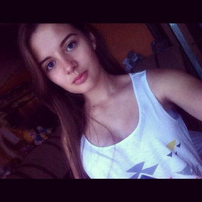 Ксения Корнева