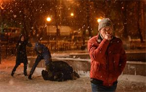 Фото №20 - 15 лучших фильмов, в которых зло побеждает добро