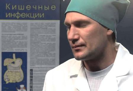 6 зияющих вершин идиотизма из русских сериалов!