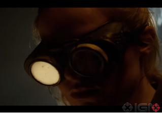 Пятый короткометражный фильм к юбилею Чужих — «Одна» (полное видео прилагается)
