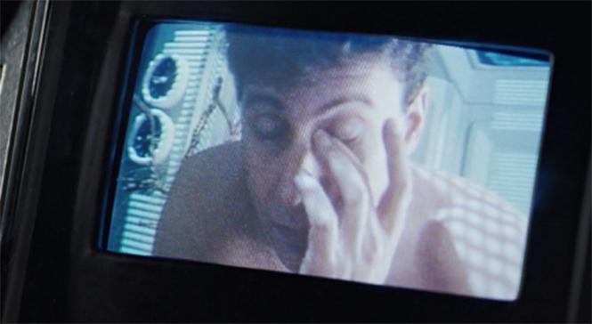 Фото №2 - История видеотелефона в 28 фотографиях: наивные мечты и реальные прототипы