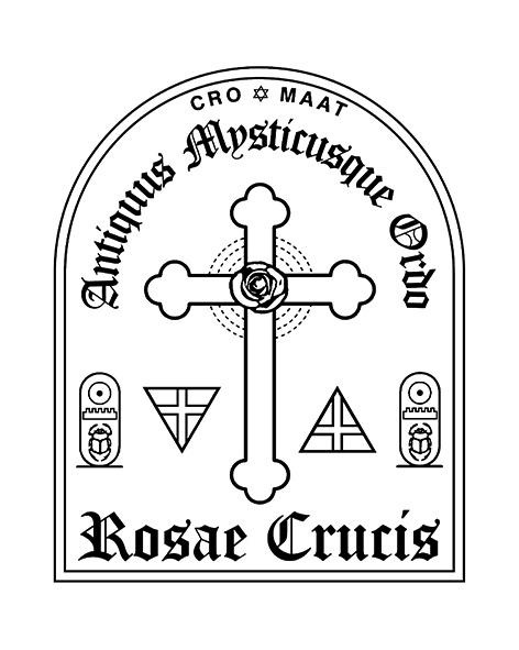Фото №3 - Масоны, розенкрейцеры и Opus Dei: как вступить в тайное общество