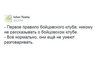 Лучшие шутки о детских боях ММА в Грозном