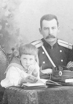 Фото №2 - Князь-киллер: правдивая история убийцы Распутина