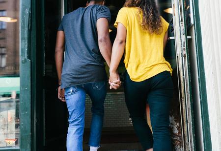 Тест на совместимость — вы будете вместе в горе и в радости, пока он не разлучит вас