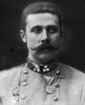 Imperor.net: Новости: аристократия, монархия, luxury, история Убийства, которые изменили ход истории