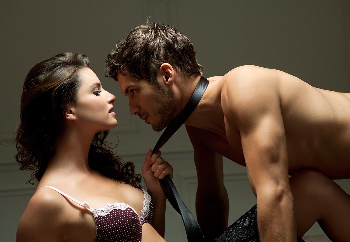 seks-kogda-oba-partnera-svyazani-verevkami-slabiy-seks-video-onlayn