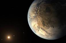 Там новую Землю нашли, а они все шутят: Реакция соцсетей на открытие NASA