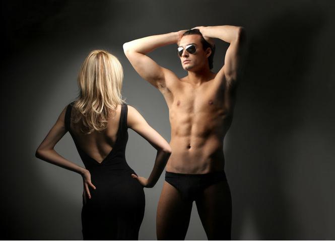 интимные мышцы восторги мужчин-зя1